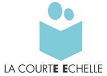 La Courte Échelle, Sèvres