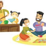 Apprendre en famille