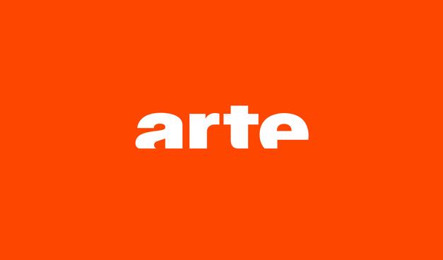 Arte – Des vidéos éducatives et culturelles