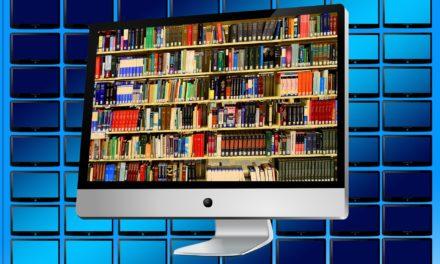Des manuels scolaires en ligne et gratuits