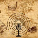 Les podcasts et émission radio sur l'Histoire