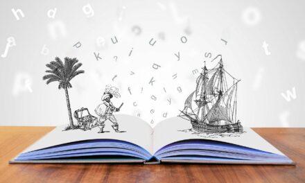 Brevet – Attendus pour le Français en 5e, 4e, 3e