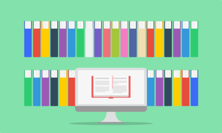 Les sites de ressources scolaires, multi-niveaux, multi-matières