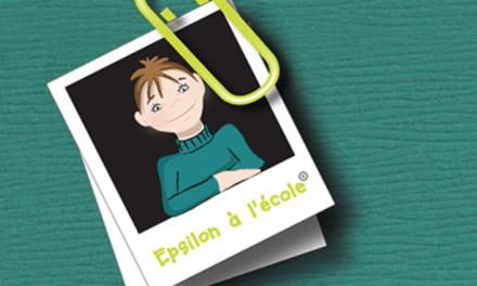 Formation : pédagogie ABA – Lecture et compréhension